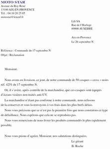 Lettre Contestation Amende Majorée Jamais Reçue : lettre reclamation faire un courrier lamalledumartroi ~ Medecine-chirurgie-esthetiques.com Avis de Voitures