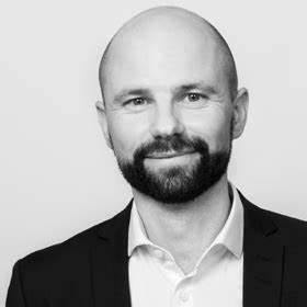 Fiedler Und Partner : alexander budenberg fiedler zmija partner ~ Indierocktalk.com Haus und Dekorationen