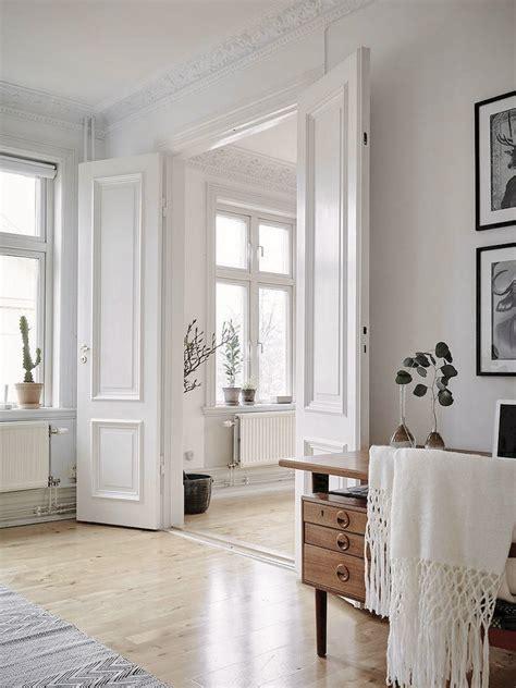 swedish home decor swedish decor inspirations 62 gorgeous photos gorgeous
