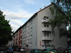Wohnung Kaufen In Offenburg : baugenossenschaft bietet g nstigste mieten im ganzen land ~ Lizthompson.info Haus und Dekorationen