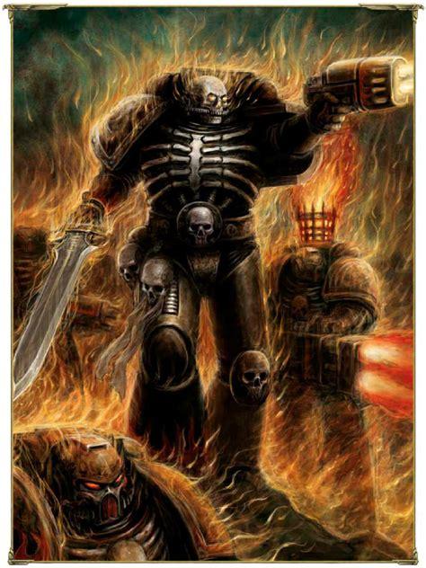 lod legionnaires battle