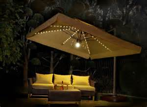 portofino sing 2u side post umbrella upa338x