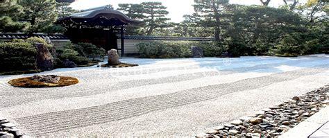 Japanische Zen Gärten by Zen Garten 187 Luxurytrees 174 Schweiz