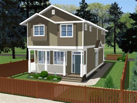 narrow lot duplex house plans beach narrow lot house plans micro house plan treesranchcom