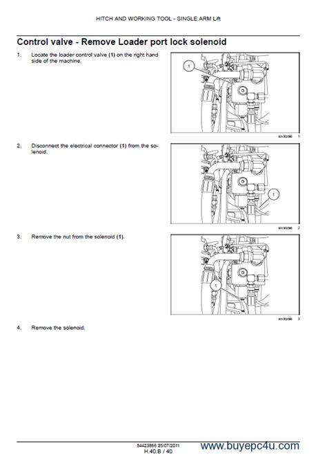 380 Tv Wiring Schematic by Sr130 Sr250 Sv185 250 300 Tr270 320 Tv380 Pdf