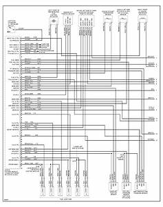 2003 Dodge Ram 1500 Ignition Wire Diagram : 2004 dodge ram 1500 wiring diagram free wiring diagram ~ A.2002-acura-tl-radio.info Haus und Dekorationen