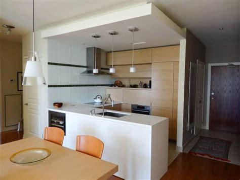 white modern kitchen pictures  modern marvel hgtv
