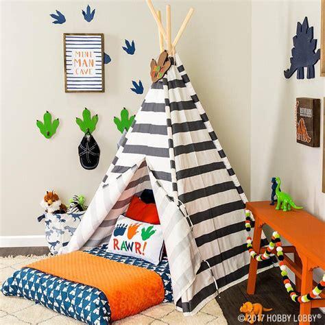 colorful collection  dino decor  perfect