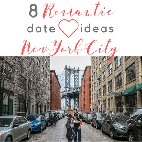 Best dating app profile descriptions for resume roll and pick up guy make him suck toes dare roll and pick up guy make him suck toes dare roll and pick up guy make him suck toes dare hulu the dating guy nowlan lapointe