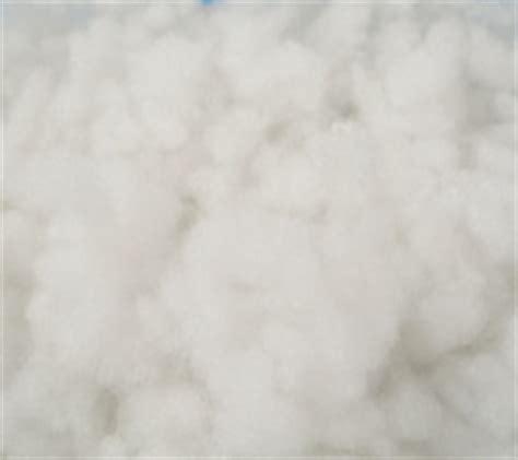 materiales de relleno  tapiceria  bricolaje