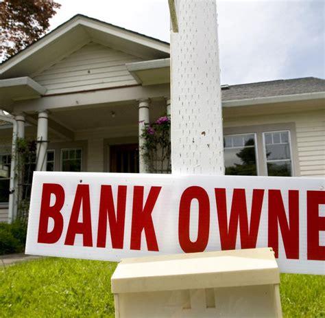 Häuser In Usa by Immobilienkrise Verlassene H 228 User In Den Usa Bilder