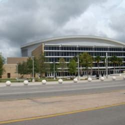 cfe phone number ucf cfe arena 52 photos 34 reviews stadiums arenas