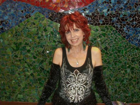 Dodie Stevens - Recording Artist, Songwriter & Vocal Coach ...