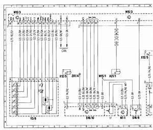 E420 Transmission Control Problems
