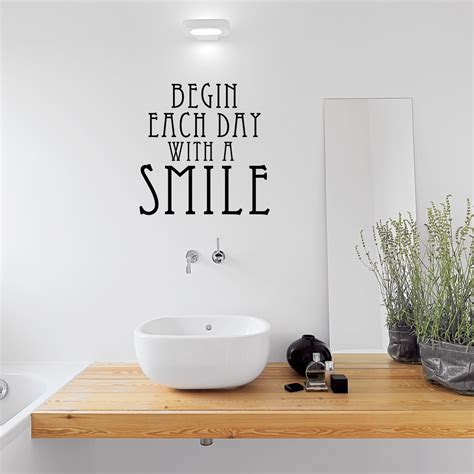 Bathroom Wall Quotes Quotesgram. Creative Ideas Engineering Projects. Landscaping Ideas For Small Yards. Drawing Raffle Ideas. Date Ideas Pinterest. Netmums Playroom Ideas. Kitchen Design Ideas Dublin. Bridal Shower Ideas Montreal. Bathroom Ideas With Beige Walls