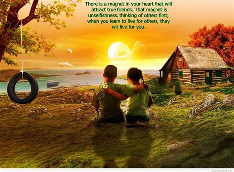 awesome friendship wallpapers weneedfun