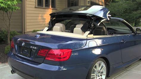 bmw cabriolet hardtop  sale
