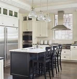 renovate kitchen cabinets 17 best images about kitchen cooktop ventilation on 1851