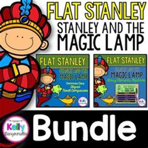 Flat Stanley And The Magic Lamp by 1000 Images About Flat Stanley On Pinterest Flat
