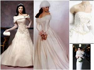 winter wedding dress prom dresses With how to dress for a winter wedding