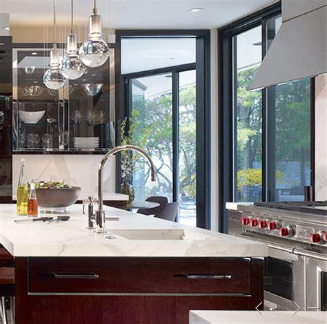 cherry kitchen decor cherry kitchen island contemporary kitchen de giulio