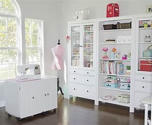 25+ best ideas about Ikea Sewing Rooms on Pinterest
