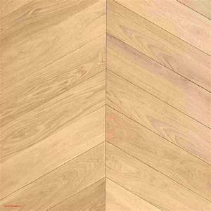 Klick Vinyl Verlegen Auf Fliesen : vinylboden klick verlegen affordable schnbilder of klick vinylboden auf fliesen verlegen with ~ Frokenaadalensverden.com Haus und Dekorationen