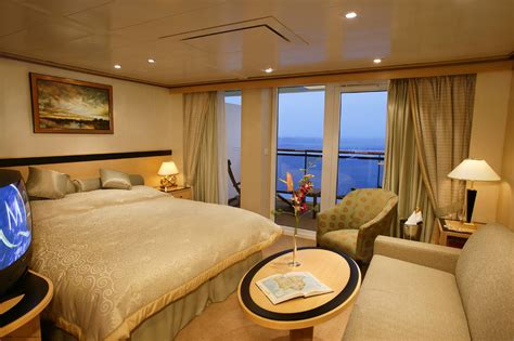 Inside Cruise Ship Room | Desktop Backgrounds For Free HD ...