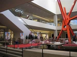 home expo design center dallas tx 100 home design center