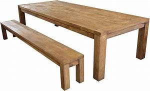Tisch Aus Bohlen Selber Bauen : tisch bauen excellent esstisch runder tisch selber bauen ikea with tisch bauen wurzel tisch ~ Eleganceandgraceweddings.com Haus und Dekorationen