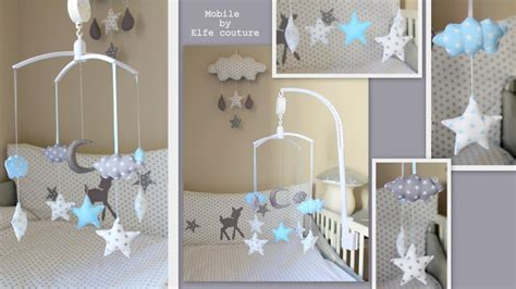 decoration chambre bebe etoile stunning decoration chambre bebe nuage pictures design