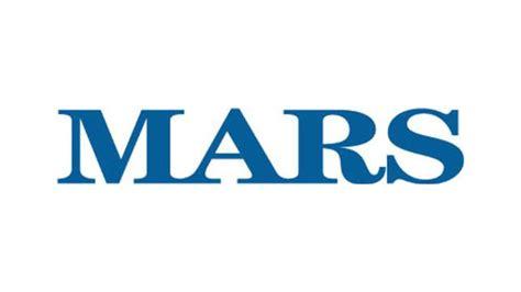 Mars - 2ndvote