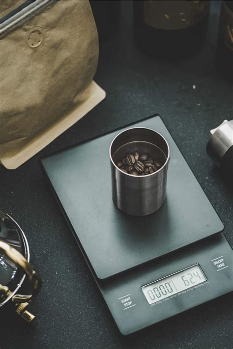 But most coffee lovers or what happens if you drink expired coffee types of coffee that have the most caffeine per serving how many scoops of coffee for 8 cups? Coffee Scoop Size: How Many Tablespoons in a Coffee Scoop?