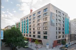 motel one stuttgart hauptbahnhof stuttgart informationen und buchungen viamichelin - Badezimmer Stuttgart