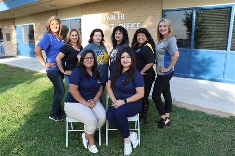 health services health services parlier unified school district