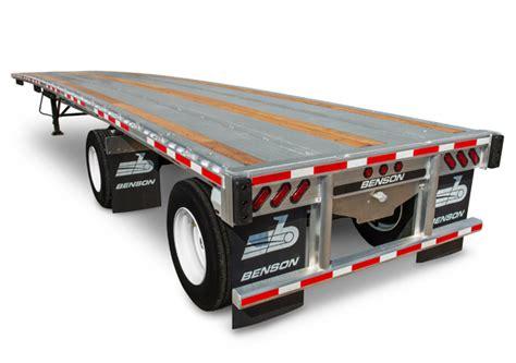 aluminum flatbed trailer flooring carpet vidalondon