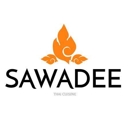 sawadee thai kitchen sotogrande fotos numero de