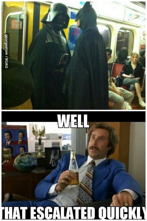 Batman Funny Meme - batman memes batman memes pinterest
