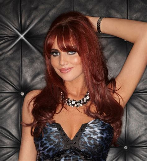 Towie fave Amy Childs will return for the tenth ...