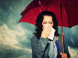 Erkältung Kopf Und Gliederschmerzen : sauna bei erk ltung gesund oder ungesund ~ Whattoseeinmadrid.com Haus und Dekorationen