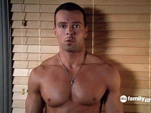 Pictures of Joey Lawrence, Picture #297444 - Pictures Of ...