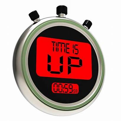 Timer Minutes Powerpoint Presentation Countdown Minute Timeframe