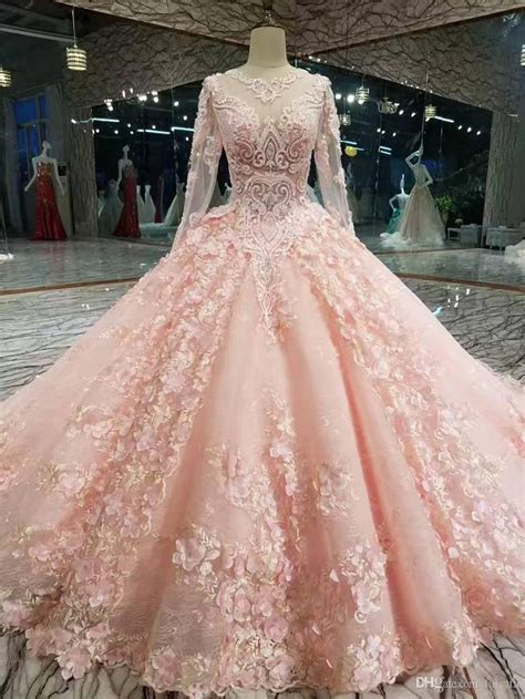 bow wedding dresses ideas  pinterest