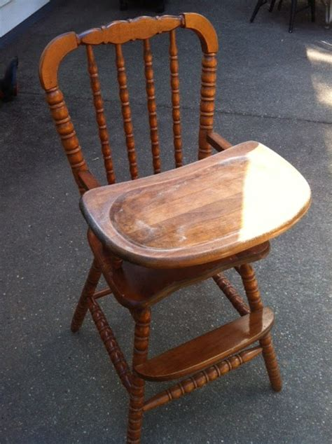 westdale drive before after carson s highchair