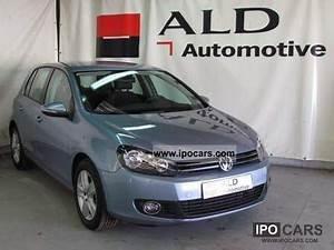 Volkswagen Coignieres : ald coignieres ~ Gottalentnigeria.com Avis de Voitures