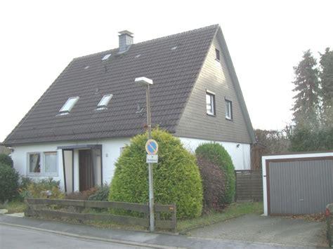 Garage Kaufen Iserlohn by Freistehendes Ein Bis Zweifamilienhaus Mit Wintergarten