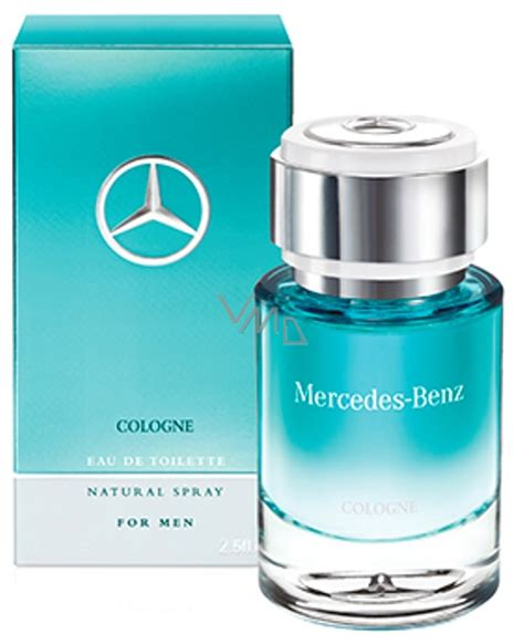 About press copyright contact us creators advertise developers terms privacy policy & safety how youtube works test new features press copyright contact us creators. Mercedes-Benz Mercedes-Benz Cologne EdT 40 ml men's eau de toilette - VMD parfumerie - drogerie