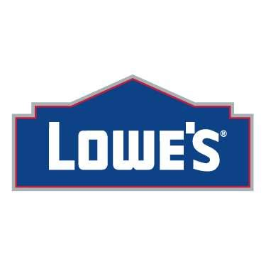 lowes check store availability www myloweslife com access lowes employee portal login