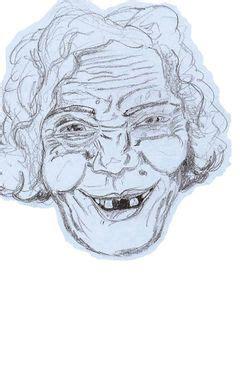 marietta cosmopilite discworld terry pratchett wiki