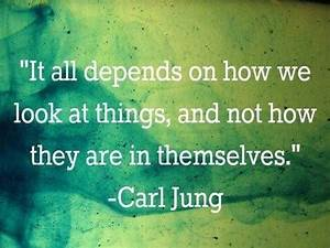 Carl Jung quotes | For the Soul | Pinterest | Carl jung ...